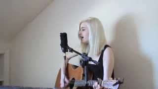 Download Lagu The Scientist - Coldplay (Holly Henry Acoustic Cover) Mp3