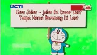 Video Doraemon: cara jalan-jalan ke dasar laut tanpa harus berenag di laut MP3, 3GP, MP4, WEBM, AVI, FLV Maret 2019