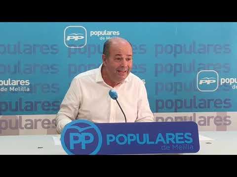 Desgraciadamente Pedro Sánchez llegó a la Moncloa...