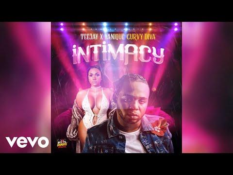 Teejay, Yanique Curvy Diva - Intimacy (feat. Damage Musiq)