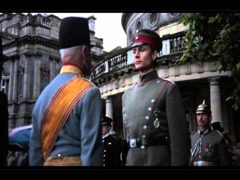 Von Richthofen and Brown, 1971 | FREE MOVIE TRAILER DOWNLOAD
