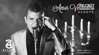 Video AMOR VERDADERO - ALZATE MP3, 3GP, MP4, WEBM, AVI, FLV Juni 2018