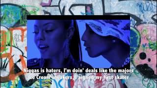 Rap Critic: Clipse - Mr. Me Too ft. Pharrell Williams