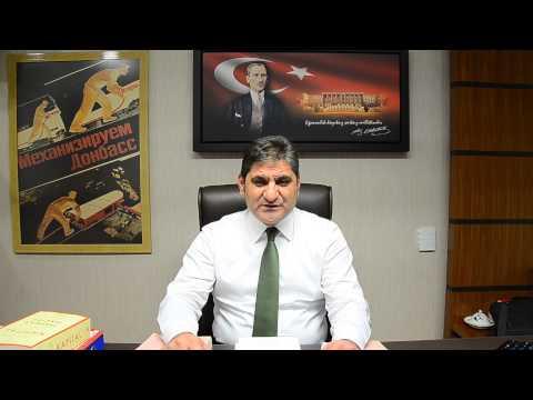 Aykut Aydoğdu