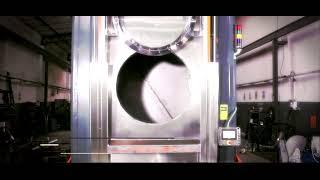 Kot Makinaları,Tekstil Makinaları,Yıkama Makinaları,Kurutma Makinaları,Taşlama Makinaları,Boyama Makinaları,Ozon Yıkama Makinaları,Ozon Uygulama Makinaları,Ozon Jeneratör Makinaları,Sıkma Makinaları,Uvc Dezenfektan,Uvc Sterilizasyon