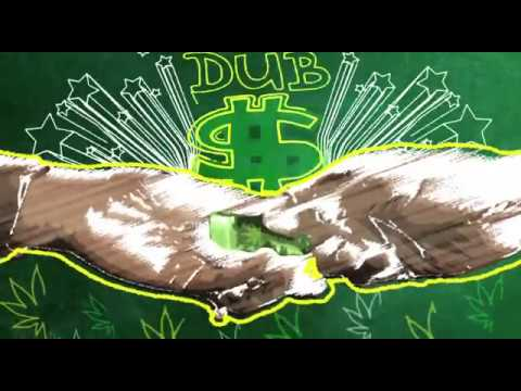 Mac And Devin Go To High school Dublado em Portugues NEW 2014