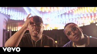 Willie Joe - I'm From The Bay Bruh ft. E-40