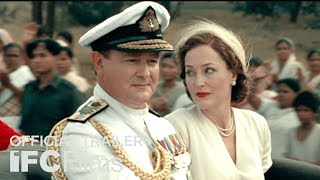 Nonton Viceroy's House - Official Trailer I HD I IFC FIlms Film Subtitle Indonesia Streaming Movie Download