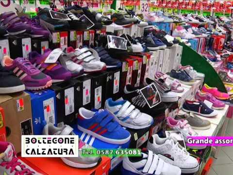 Scarpe Bambino Lulù, Peppa Pig, Geox, Primigi, Adidas, Nike1B MAGGIO 2014
