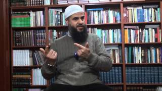 34. Selam Alejkum AJM - Hoxhë Ali Ibrahimi