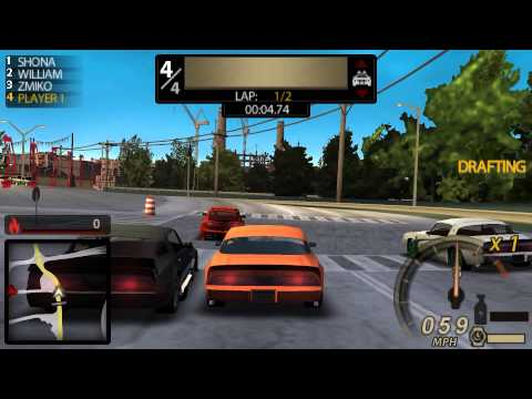 need for speed undercover psp cso download