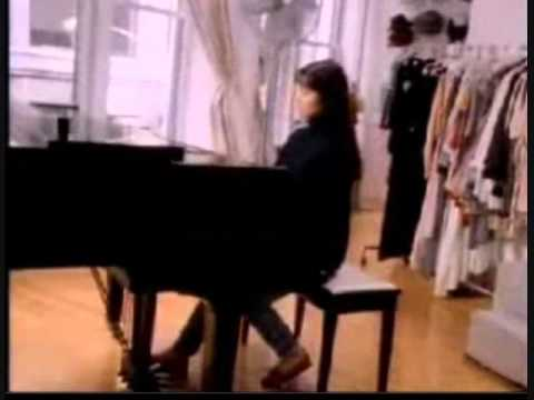 We Could Be In Love - Lea Salonga And Brad Kane (Music Video)