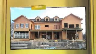 Eli Construction YouTube video