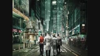 Aventura ft Wyclef Jean and Ludacris - Spanish Fly