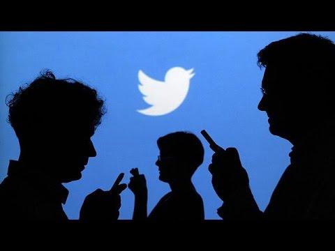 Πέφτουν «κεφάλια» στο Twitter – economy