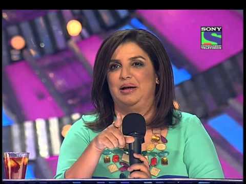 Entertainment Ke Liye Kuch Bhi Karega - Episode 2