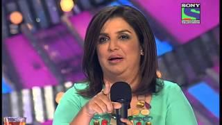 Entertainment Ke Liye Kuch Bhi Karega - Episode 2 full download video download mp3 download music download