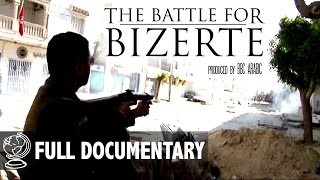 The Battle for Bizerte (2013) The BBC documentary exploring Tunisia after the Arab Spring, where there is ongoing conflict between ultra-conservative Islamists ...