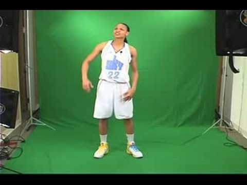 Chicago Sky Outtakes (Bloopers)