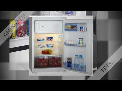 Mini Kühlschrank - Vergleiche, Tipps uvm.