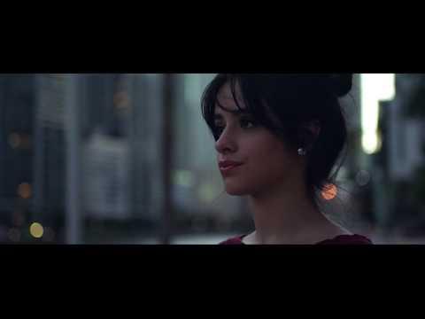 Made in Miami (Trailer) - Camila Cabello