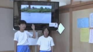 裾花紹介TV (裾花小かい?TV)
