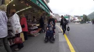 Lourdes France  City new picture : Lourdes, France