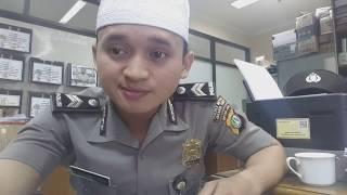 Video Ya Asyiqol Mushthofa versi Aa Polisi   (Sholawat Ajib) MP3, 3GP, MP4, WEBM, AVI, FLV November 2017