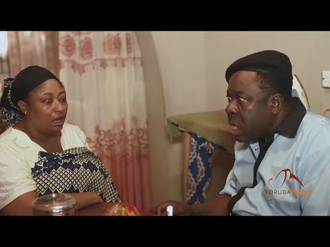 Asiwaju - Yoruba Latest 2018 Movie Now Showing On Yorubahood