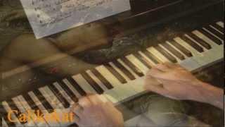 Buy the sheet here http://click.linksynergy.com/fs-bin/click?id=ZEbo1BOtIxU&subid=&offerid=90283.1&type=10&tmpid=9782&RD_PARM1=http%253A%252F%252Fwww.musicnotes.com%252Fsheetmusic%252Fmtd.asp%253Fppn%253DMN0099562%2526Learn PianoPiano For All   http://18c3fbehxdpdhjclw52c62od5b.hop.clickbank.net/ .. .. .. ..Facebook  https://www.facebook.com/caliko.kat .. Pinterest  https://www.pinterest.com/calikokatpiano/pins/
