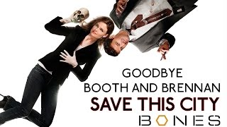 """Synopsis: """"That's a lot of heart Bones."""" ❤️Thank you Bones for the wonderful opportunity to briefly work with FOX Broadcasting Company and your delightful mix of heart-crushing and fun moments. See you later Booth and Brennan, much love.FOX BONES VIDEO: http://www.fox.com/watch/364060739533/7683679488Watch in HD/with headphones. Like, Comment, and SUBSCRIBE if you like what you see! XO! TUMBLR: http://beautifullytragic6.tumblr.com/ CHANNEL: https://www.youtube.com/user/Beautifullytragic6TWITTER: https://twitter.com/BeautifullyT6INSTAGRAM: http://instagram.com/beautifullytragic8VOICE-OVERS: """"I'm an anthropologist at The Jeffersonian.""""""""The finest Forensic Anthropologist in the country."""" """"Meet my partner, Seeley Booth."""" """"This here's my partner Doctor Temperance Brennan."""" """"We bring in people like you, you know? Squints."""" """"You must be the Squints."""" """"You were a botanist."""" """"And a mineralogist and an entomologist."""" """"I'm an artist."""" """"It's an honor to meet you Doctor Saroyan."""" """"What's going on Bones?"""" """"Do not call me Bones."""" """"What, you actually think that there's something going on between...me and Bones?"""" """"He made me feel like...it was my real home. That I belonged there...with him."""" """"Brain and heart Bones. Brain and heart."""" """"You just have to have a little faith."""" """"You have a lot of faith in Booth."""" """"It's not faith."""" """"Th-that's what love is."""" """"I will take you down."""" """"You really want me to walk away because it's dangerous?"""" """"You partner is dead."""" """"Thanks for saving my life."""" """"Doctor Brennan...it's been a privilege."""" Disclaimer: All music, clips, animations, overlays, textures, photos, etc. belong to all respective artists. Absolutely NO copyright infringement intended. This video is not in any way used to gain a profit. It was just made for fun! I own nothing."""