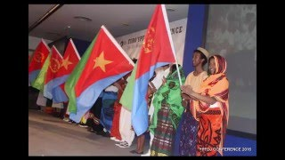 Montesilvano Italy  city pictures gallery : Day 1 picture report of 12th YPFDJ Conference in,Montesilvano, Italy