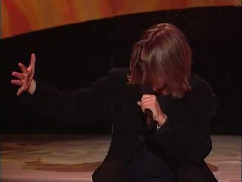 standup - Hey Guys I've Uploaded This Video In Memory Of 1 Of The Best & Most Underrated Stand Up Comedians, Mr Mitch Hedberg 1968 - 2005. You May Remember Him From Th...