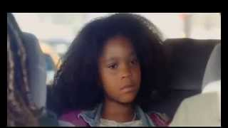 Nonton Annie 2014   Annie Getting Kidnapped Film Subtitle Indonesia Streaming Movie Download