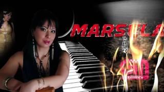 Download Lagu Marsela Margariti - Cobani ( Official Audio & Video PRO MUSIC ALBANIA ) Mp3