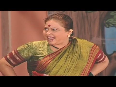 Video Mohan Joshi, Savita Malpekar- Gadhavach Lagn Comedy Scene 12/15 download in MP3, 3GP, MP4, WEBM, AVI, FLV January 2017