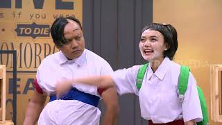Video DEDE ATO BIKIN PAK GURU DENNY EMOSI | OPERA VAN JAVA (21/03/19) PART 1 MP3, 3GP, MP4, WEBM, AVI, FLV Maret 2019