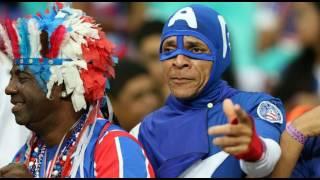 A canção Bahêa da Bahia, é uma musica criado por um torcedor apaixonado pelo Esporte e futebol, principalmente pelo Esporte Club Bahia. Peço a ajuda de ...