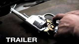 Arirang (2011) Trailer - Now Playing At TIFF - HD Movie