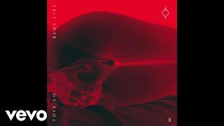 "Download Lagu Tove Lo - cycles ""Audio"" Mp3"