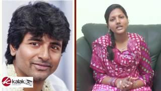 Sivakarthikeyan has back to back two movies Kollywood News 25/05/2016 Tamil Cinema Online