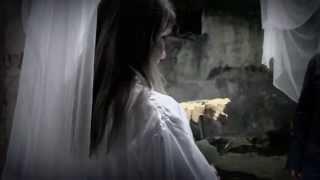 """Awake"" (Official Music Video)"