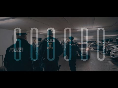 Kurdo -  600 Tausend [Official Video] prod. by (KD-Beatz,JOZNEZ,JOHNNY ILLSRTUMENT) (видео)