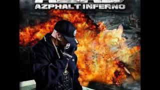 Azad - Das Leid und The Light Feat.Kool G Rap
