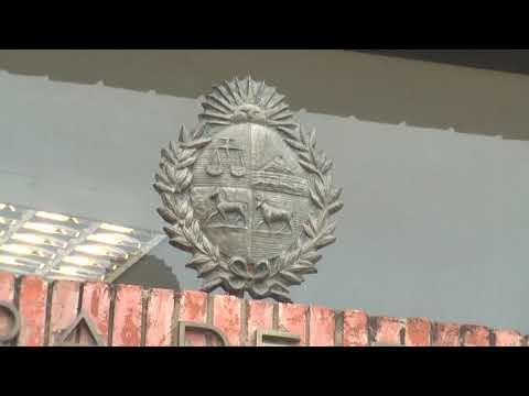 Ayer dos delincuentes asaltaron un comercio en el Cerro y se llevaron unos $3.000.
