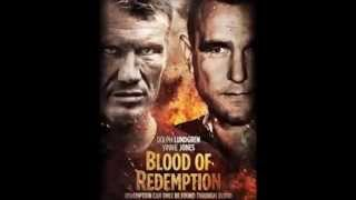 Nonton Blood Of Redemption Official Trailer Film Subtitle Indonesia Streaming Movie Download