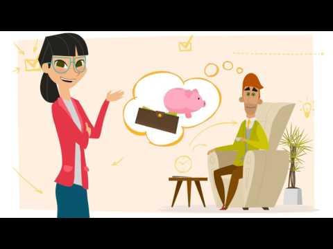 A Főgáz tájékoztatója a Tigáz korábbi részszámlás fogyasztóinak
