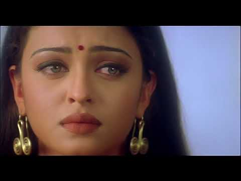 Video Mere Pyar Ko Tum Bhula To Na Doge  |Sad song | Whatsapp Status Song | download in MP3, 3GP, MP4, WEBM, AVI, FLV January 2017