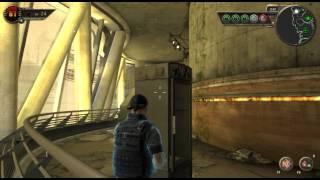 CrimeCraft Gang Wars Yüklə videosu