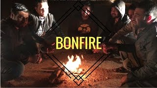 Hello Every One , This weekend we had a Bonfire Party in the Desert With Big Boss, we were planning this since 2 weeks and hence this plan succeeded this week thanks to Big Boss.Please Share , Like and Subscribe to our channel we will be posting our weekend vlogs on every monday.Song: Warrio - Mortals (feat. Laura Brehm) [NCS Release]Music provided by NoCopyrightSounds.Video Link: https://youtu.be/yJg-Y5byMMw-----------------------------------------------------------------------------------Song: Culture Code - Make Me Move (feat. Karra) [NCS Release]Music provided by NoCopyrightSounds.Video Link: https://youtu.be/vBGiFtb8RpwDownload: http://NCS.lnk.to/MakeMeMove---------------------------------------------------------------------------------------Song: Heuse & Zeus x Crona - Pill (feat. Emma Sameth) [NCS Release] Music provided by NoCopyrightSounds: https://youtu.be/CLiXUT3MS34Download: http://ncs.lnk.to/PillArtists: Heuse & Zeus x Crona & Emma Sameth------------------------------------------------------------------------------------------Song: Jo Cohen & BW - Glowing At Night [NCS Release] Music provided by NCS: https://youtu.be/bwrCCc6hWKoDownload: http://ncs.lnk.to/GlowingAtNightArtists: https://www.fb.com/josephcohenmusic + https://soundcloud.com/iambq